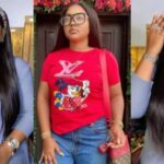 """""""Show Me A 43-Year-Old That Looks Younger Than Me"""" – Actress Mercy Aigbe Brags 29"""