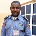 Kano Hisbah Commander Sacked After He Was Caught In Hotel Room With Married Woman 30