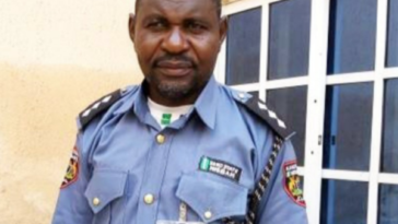 Kano Hisbah Commander Sacked After He Was Caught In Hotel Room With Married Woman 7