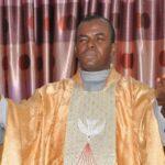 """Father Mbaka Missing"" – Ohanaeze Raises Alarm, Warns Nigerian Govt To Produce Him 30"