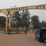 Two Escapes As Gunmen Abducts Abia State University Students 27