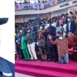Over 2000 Pastors Storms Ebonyi To Pray And Fast For Governor Umahi Over Insecurity 27