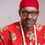 Pro-Buhari Group Threatens To Expose Sponsors Of Terrorism And Banditry In Nigeria 26