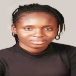 15-Year-Old SS2 Student Missing In Abuja School After Taking Permission To Fix Her Uniform 28