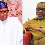 """APC Still Doing """"Going To Going To"""" After Six Years In Government – Senator Abaribe 27"""
