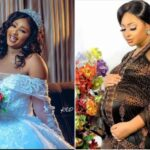 Nollywood Actress, Etinosa Idemudia Angry As Her 2nd Marriage Crashes After Six Months 28