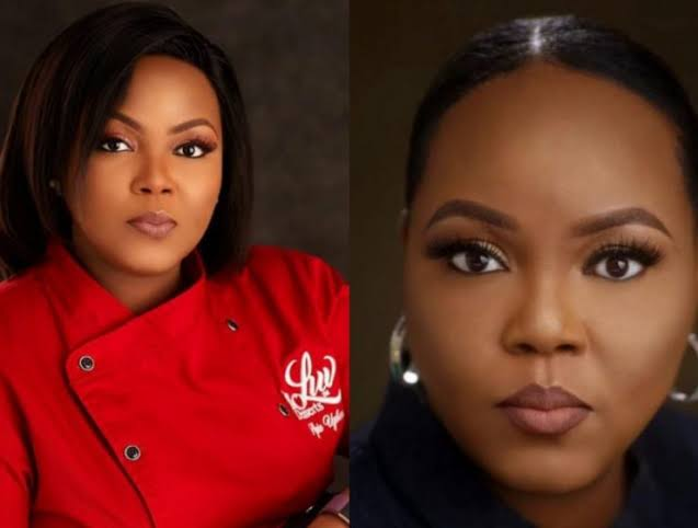 #JusticeForPeju: Family Accuses Hospital Of Negligence In Death Of Lagos Chef, Peju Ugboma 1