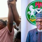 Sunday Igboho Warns President Buhari, Vows To Go After Killer Herdsmen From Monday 33