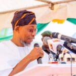 Nigerian Govt Declares Wednesday, Thursday As Public Holidays For Eid-al-Fitr Celebration 28