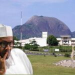 Armed Robbers Attack Aso Rock, Steals Money From Buhari's Chief Of Staff's Residence 27