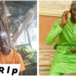 Nigerian Soldier Kills Fruit Vendor Who Refused To Give Him Free Bananas In Zamfara 27