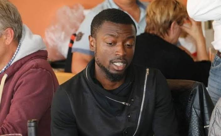 Son Of Liberia President, George Weah Jr Jailed For Reckless Partying With Girls In France 1