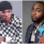 """Singer Victor AD Finally Reacts To Claims That Davido Stole His Hit Song """"Jowo"""" 28"""
