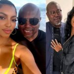 Porsha Williams Reveals She's Engaged To Her Friend's Ex-Husband Weeks After Their Divorce 27
