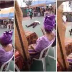 Man Slumps And Dies While Dancing At An Event In Rivers [Video] 27