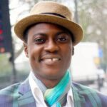 Sound Sultan Diagnosed With Throat Cancer, Undergoing Chemotherapy In United States 28