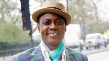 Sound Sultan Diagnosed With Throat Cancer, Undergoing Chemotherapy In United States 10