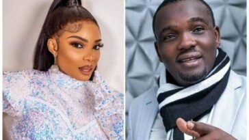 Baba Ijesha Case: Iyabo Ojo Files N100m Lawsuit Against Yomi Fabiyi For 'Defamation' 9