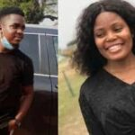 Frank Akpan: Suspected Killer Of Iniubong Umoren Allegedly Commits Suicide In Police Cell 28