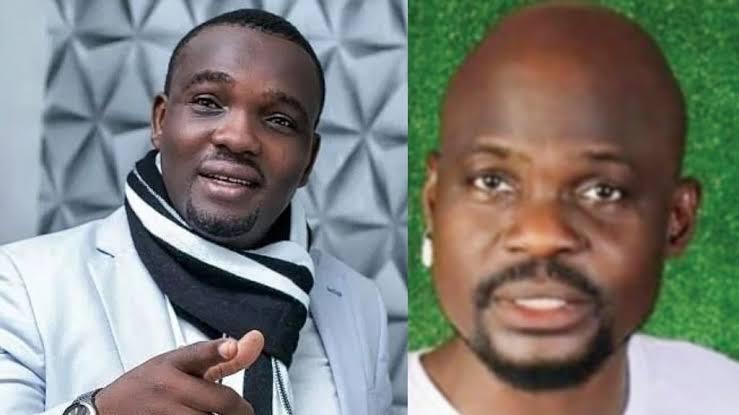 """Baba Ijesha Will Remain In Custody Till Court Workers Resume"" - Lagos CP To Yomi Fabiyi 1"