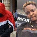 Student Bags 27 Years In Prison For Killing His Fellow Nigerian Roommate Over A Girl In Cyprus 31