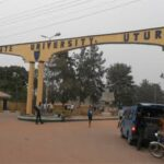 ABSU Student Fakes Own Kidnap, Tells Friends He Was Abducted By 6 Men Carrying AK-47 28