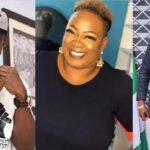 Baba Ijesha Had Sexual Affair With Princess During Their Marital Crisis – Yomi Fabiyi 28