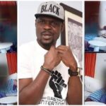 Actor Baba Ijesha Granted Bail After He Was Arrested For Sexually Harassing 14-Year-Old Girl 28