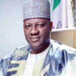 EFCC Arrests Ex-Kwara Governor, Abdulfatah Ahmed Over Alleged Diversion Of N9 Billion 27