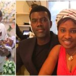 Reno Omokri Denies Abandoning His Wife In US, Welcoming New Baby With UK Based Lover 28