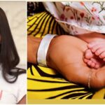 """""""A Beautiful Little Blessing Has Chosen Me"""" - Naomi Campbell Welcomes Her First Child At 50 27"""