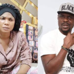 """""""I'm Not Backing Down, Justice Will Be Served"""" - Iyabo Ojo Reacts To Baba Ijesha's Bail [Video] 27"""