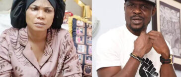 """I'm Not Backing Down, Justice Will Be Served"" - Iyabo Ojo Reacts To Baba Ijesha's Bail [Video] 25"