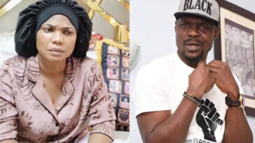 """I'm Not Backing Down, Justice Will Be Served"" - Iyabo Ojo Reacts To Baba Ijesha's Bail [Video] 7"