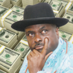 Nigeria Receives £4.2 Million Looted By Delta Ex-Governor, James Ibori From United Kingdom 28