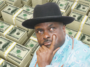Nigeria Receives £4.2 Million Looted By Delta Ex-Governor, James Ibori From United Kingdom 13
