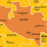 Bandits Takes Over Land Belonging To Nigerian Army In Niger State 31