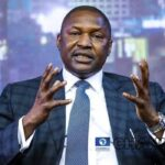 Banning Open Grazing In South Is Like Prohibiting Sale Of Spare Parts In North - AGF Malami 27