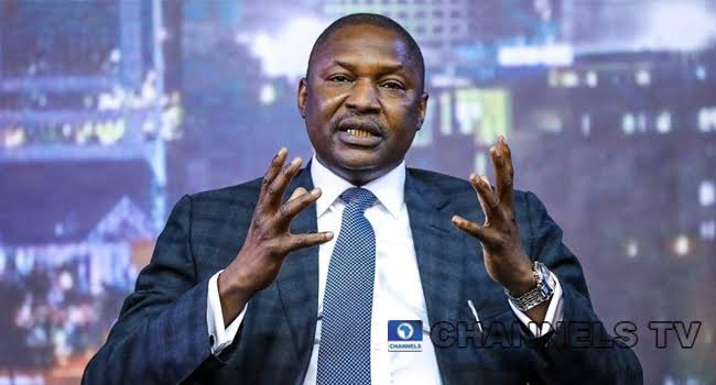 Banning Open Grazing In South Is Like Prohibiting Sale Of Spare Parts In North - AGF Malami 1