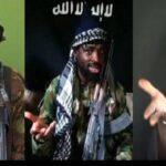 Boko Haram Leader, Abubakar Shekau Reportedly Killed By ISWAP In Sambisa Forest 27