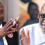 """Ban On Open Grazing In Southern Nigeria Is Irreversible"" - Akeredolu Replies Malami 27"