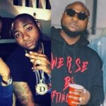 """""""I Was Offered N100m To Accuse Davido Of Killing His Friend Tagbo"""" – Aloma DMW [Video] 28"""