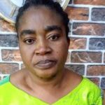 Fourth Wife Stabs Husband To Death For Impregnating Another Woman In Ogun 31