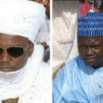 Bandits Kills Emir Of Kontagora's Son During An Attack On His Farm In Niger State 27