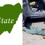 Gunmen Robs Chinese Expatriate Of N3m, Kills His Security Officer & Driver In Umuahia [Video] 6