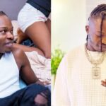 Nigerian Lady And Her Mother Agrees To Have Sεx With Naira Marley Despite Backlash 27
