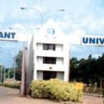 201 Bag First Class As Covenant University Graduates 1,664 Students 21