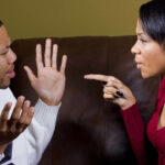 US Based Man Reveals How He Dealt With His Wife In Nigeria For Challenging His Authority 5