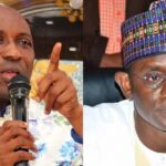 """""""Another Plane Will Crash, Yobe Governor Should Not Fly In October"""" - Primate Ayodele Warns 7"""