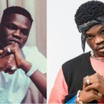 Bad Boy Timz Files N200m Lawsuit Against His Former Record Label, Anonymous Music 27